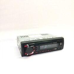 راديو بايونير MVH-D3035BT مع راديو AM/FM ، بلوتوث ، Aux-In. إنشاء مكتبة الموسيقى الخاصة بك على محرك فلاش usb
