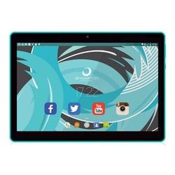 Tablet BRIGMTON BTPC-1019QC 10 16 GB Wifi Quad Core Blue