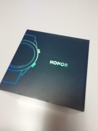 Huawei Honor Watch Magic Smart Watch GPS 5ATM WaterProof Heart Rate Tracker Sleep Tracker Working 7 Days Message Reminder|Smart Watches| |  - AliExpress