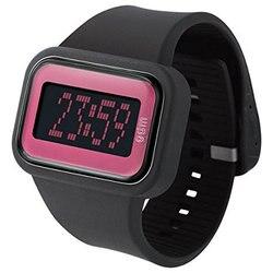 Unisex zegarek ODM DD125A-3 (45mm)