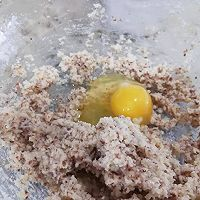 杏仁酥挞 酥得掉渣还有果馅 杏仁味十足 好吃又好看的做法图解12