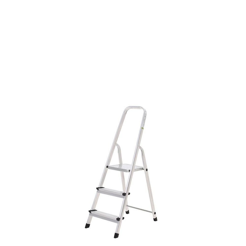 Aluminum Stair Oryx 3 Steps Domestic