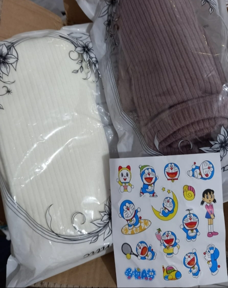 New Thicken Girls Tights for Winter Autumn 1 Pcs Warm Baby Girls Clothing Children Stockings 0-6 Years Old Solid Kids Pantyhose photo review