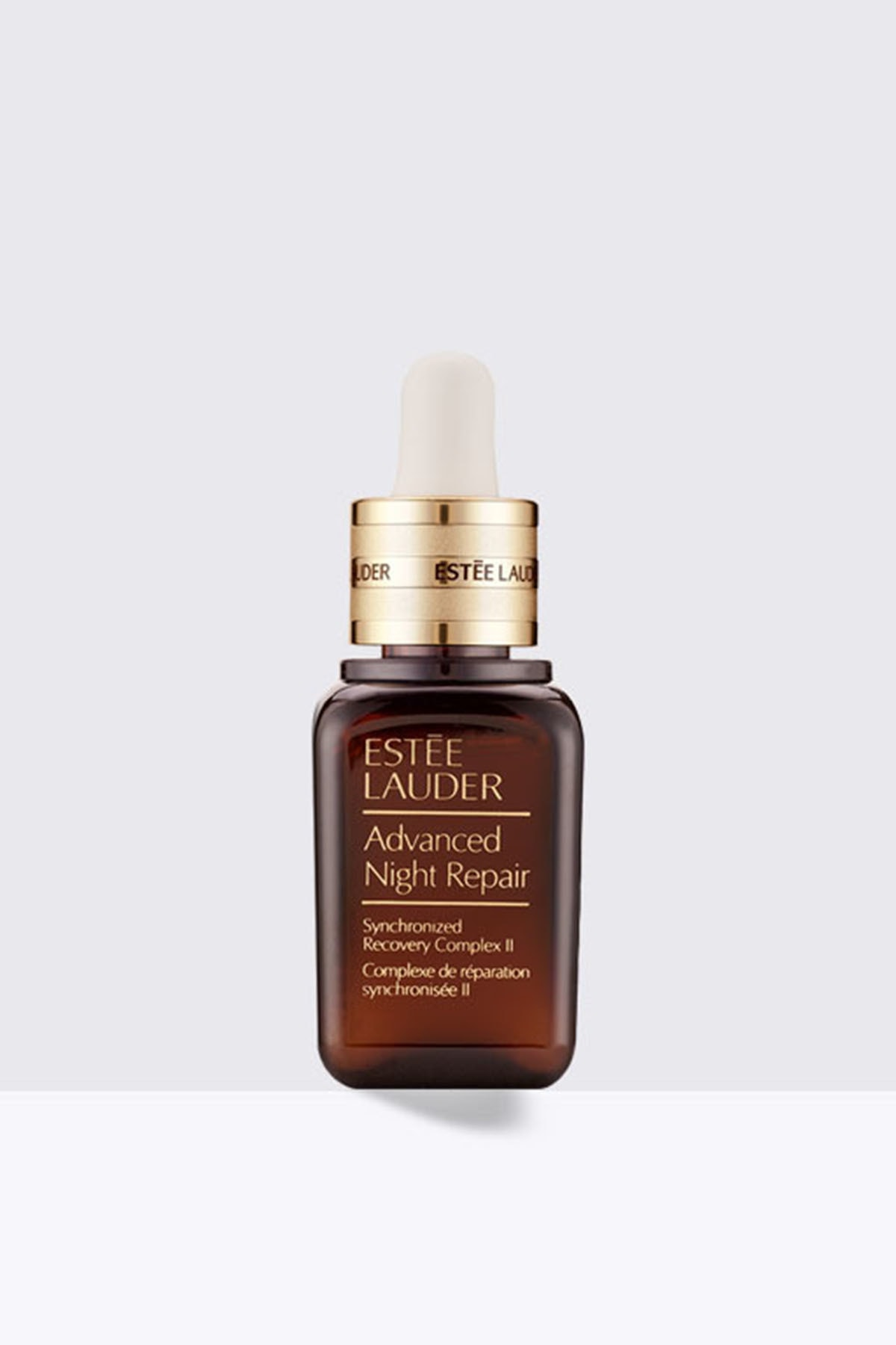 Estee Lauder Yaşlanma Karşıtı Gece Serumu - Advanced Night Repair 20 Ml- 50 Ml - 75 Ml