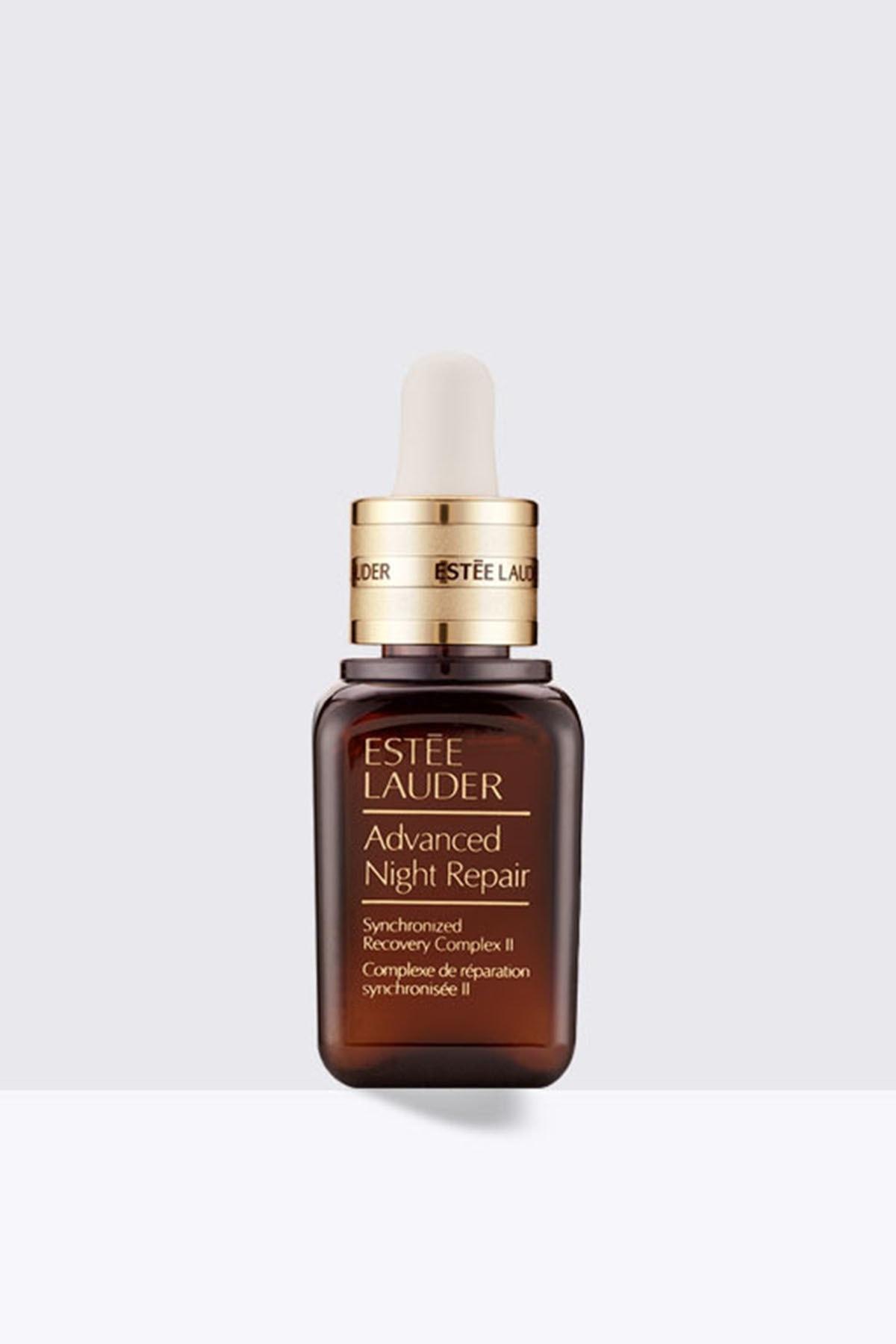 Estee Lauder Yaşlanma Karşıtı Gece Serumu - Advanced Night Repair 20 Ml- 50 Ml - 75 Ml