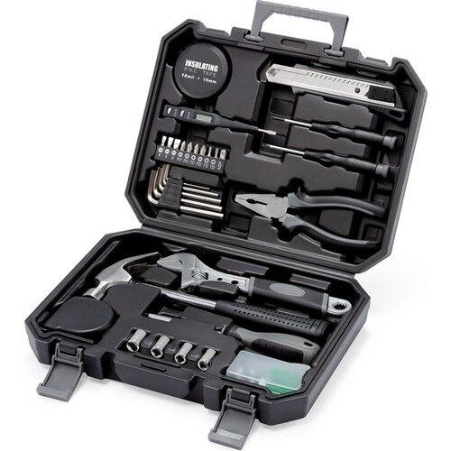 Jiuxun 60 in 1 Toolkit DIY Home Repair Tools|Hand Tool Sets| -...