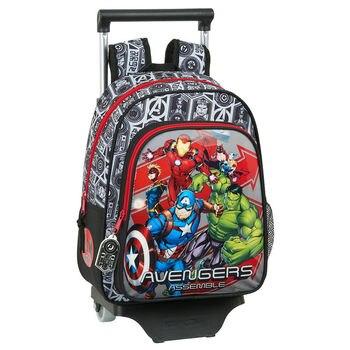 Trolley Avengers Avengers Heroes Marvel 33cm