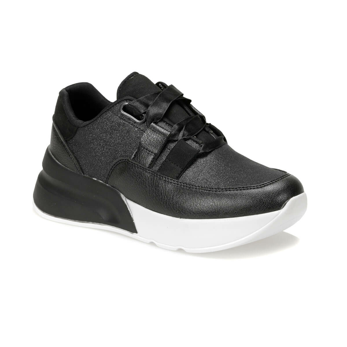 FLO SASU85Z SKIN Black Women 'S Sneaker Shoes BUTIGO