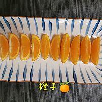 菠萝蛋包饭的做法图解18