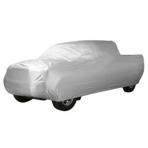 Image 2 - UXCELL Waterproof Stormproof Truck Pickup Outdoor Indoor Car Cover Protector 6.5M 6.8M