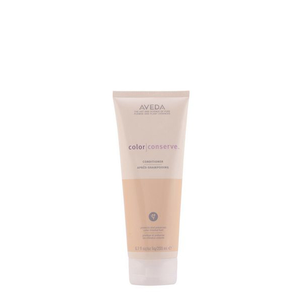 Conditioner Color Conserve Aveda