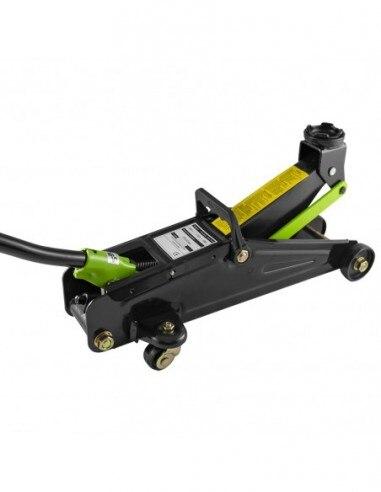 Chariot hydraulique JBM 50815