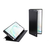 Folio Mobile Phone Case Samsung Galaxy Note 10 KSIX Standing Lite| |   -