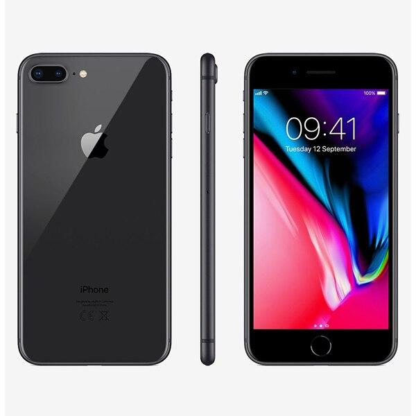 Smartphone Apple iPhone 8+ 5,5