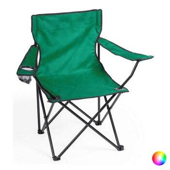Cadeira com braços 145488