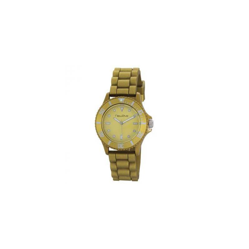 Wrist Watch Newave NHW214