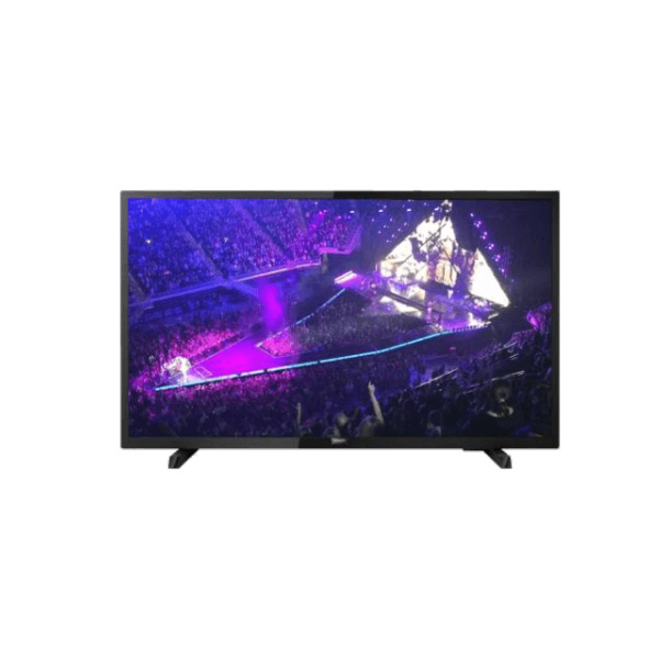 Television Philips 32PHT4503 32