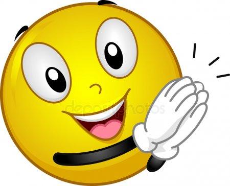 Купить Толстая Флокированная Современная Геометрическая полосатая настенная  бумага для стен, гостиной, дивана, телевизора, фон для декора дома, 3D  настенная бумага в рулонах в интернет-магазине Dcohom Official Store по  цене 1818.67 руб с
