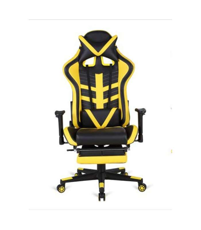 Study Chair Rick Type Gaming Liftable.