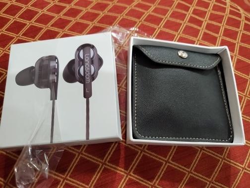 Brand Langsdom D4C Earphone Headphones with Mic Hifi Earphones for Phone Xiaomi Type C Ear phones auriculares fone de ouvido-in Phone Earphones & Headphones from Consumer Electronics on AliExpress