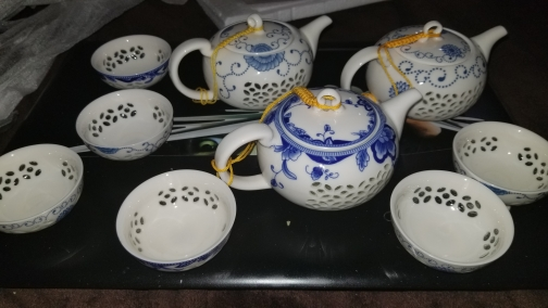 -- Drinkware Drinkware Cerâmica