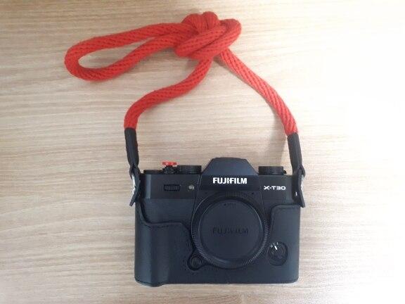 -- Inferior Inferior Câmera