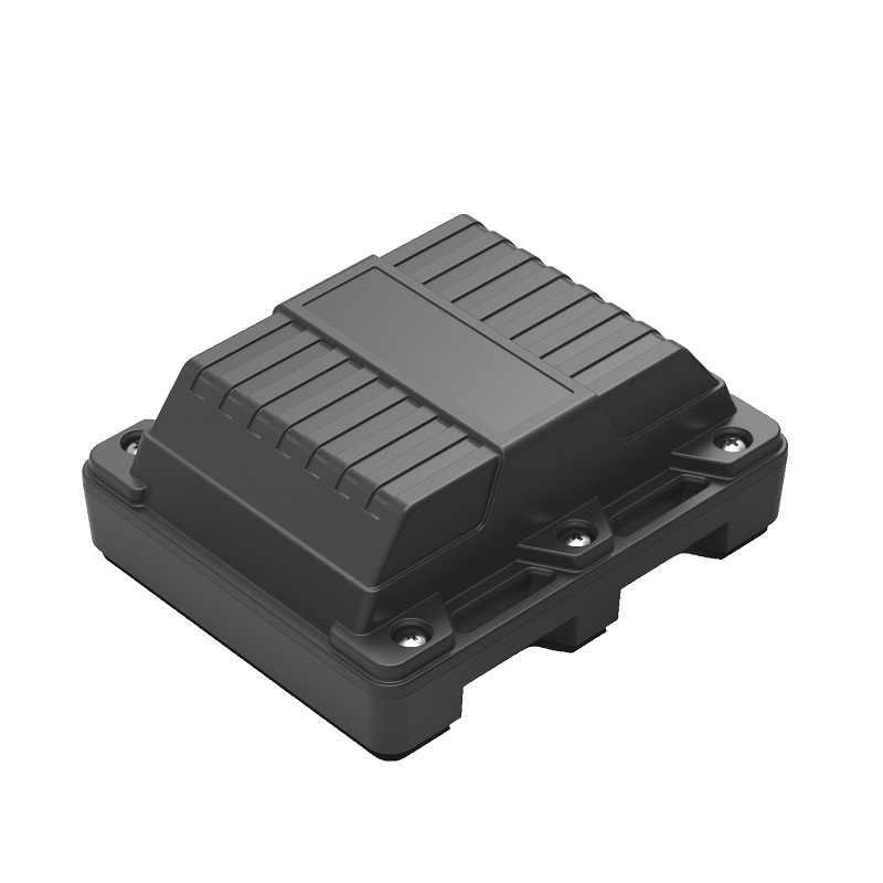 Vega si-11 pulse Reader lorawan ®