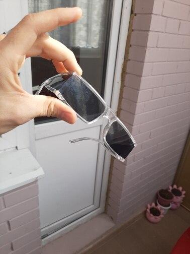 משקפי שמש לאישה דגם 1734 photo review
