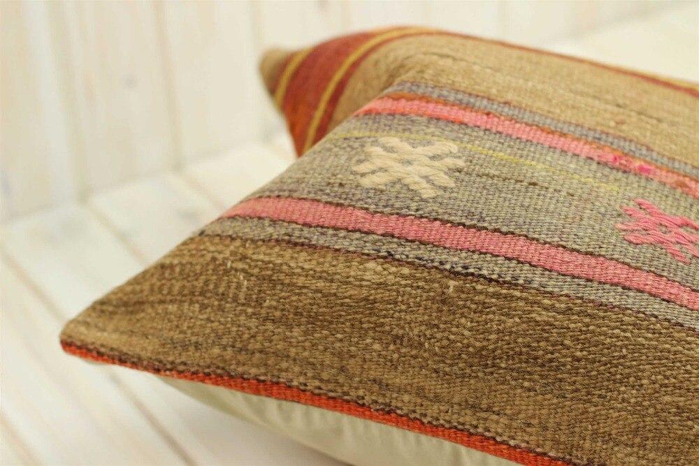 9041d3-decorative-vintage-kilim-pillow-cover