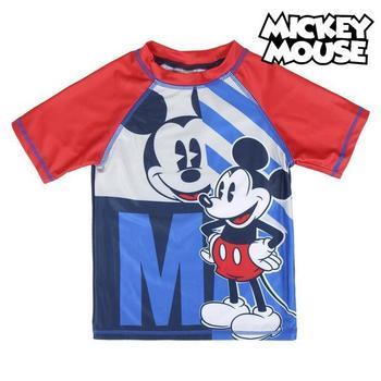 T shirt de bain Mickey Mouse 73813|  -