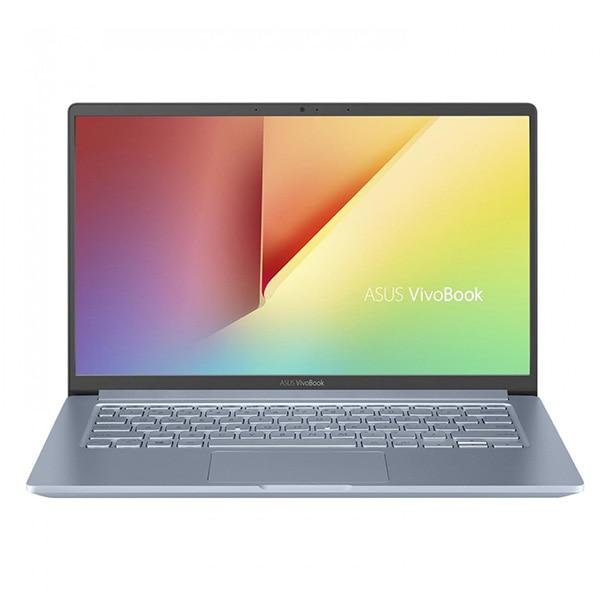 Ultrabook Asus S403FA-EB061T 14