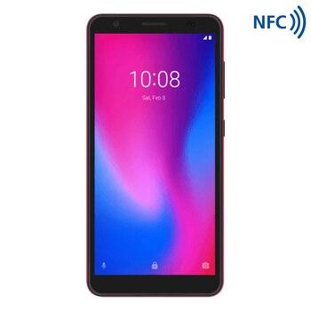 Купить Смартфон ZTE Blade A3 2020 NFC