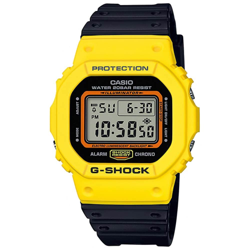 Casio Men's digital wrist watch|Digital Watches| |  - title=