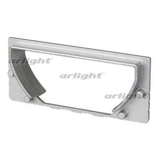 019099 Connector ALU-POWER-W80N ARLIGHT 1-pc