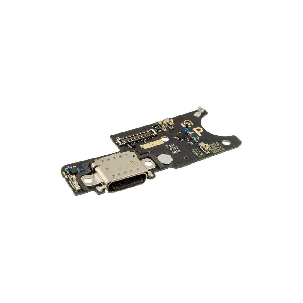 Original Plate Connector Charging For Xiaomi Poco Phone F1 / Poco F1 6.18