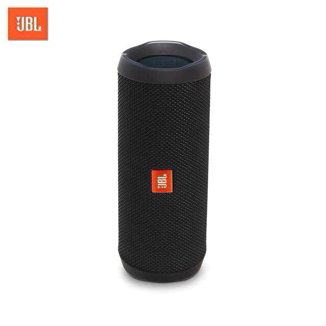 Bluetooth speakers JBL Flip 4 portable speakers waterproof speaker sport speaker