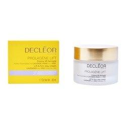 Anti-Ageing Cream Prolagène Lift Decleor