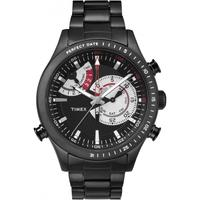 Man Watch Timex Analog Tw2P72800