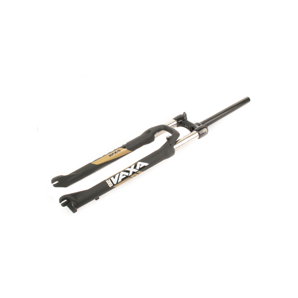 Fork ZOOM spring, VAXA 28, 29 , 100mm, 1 1/8 9mm