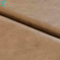 95651 Barneo PK970-6 Fabric furniture Nubuck polyester обивочный material for мебельного production necking chairs sofas