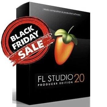 FL Studio 20 Producer Edition + Signature Bundle Download Lifetime Activation