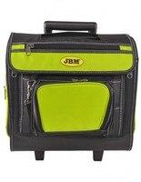 JBM 53253 walizka narzędzi w Zestawy narzędzi ręcznych od Narzędzia na