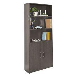 Classical shelf Berlin 8004