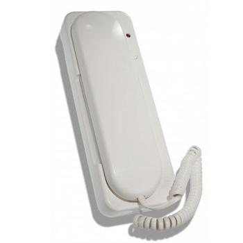 ЦИФРАЛ КЛ-2 - Intercom, Intercom Tube, Interphone Tube, Doorphone Tube CYFRAL KL-2 For Entrance Intercom