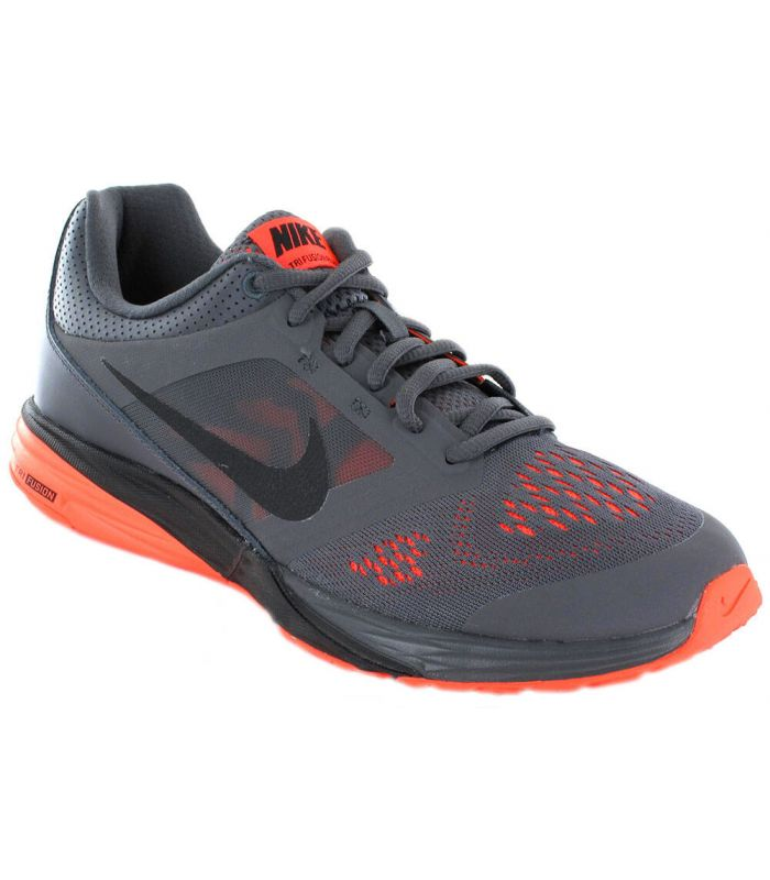 Nike Tri Fusion Run Running Shoes