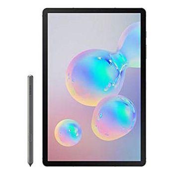 """Tablet Samsung S6 T865 10,5"""" Octa Core 6 GB RAM 128 GB"""