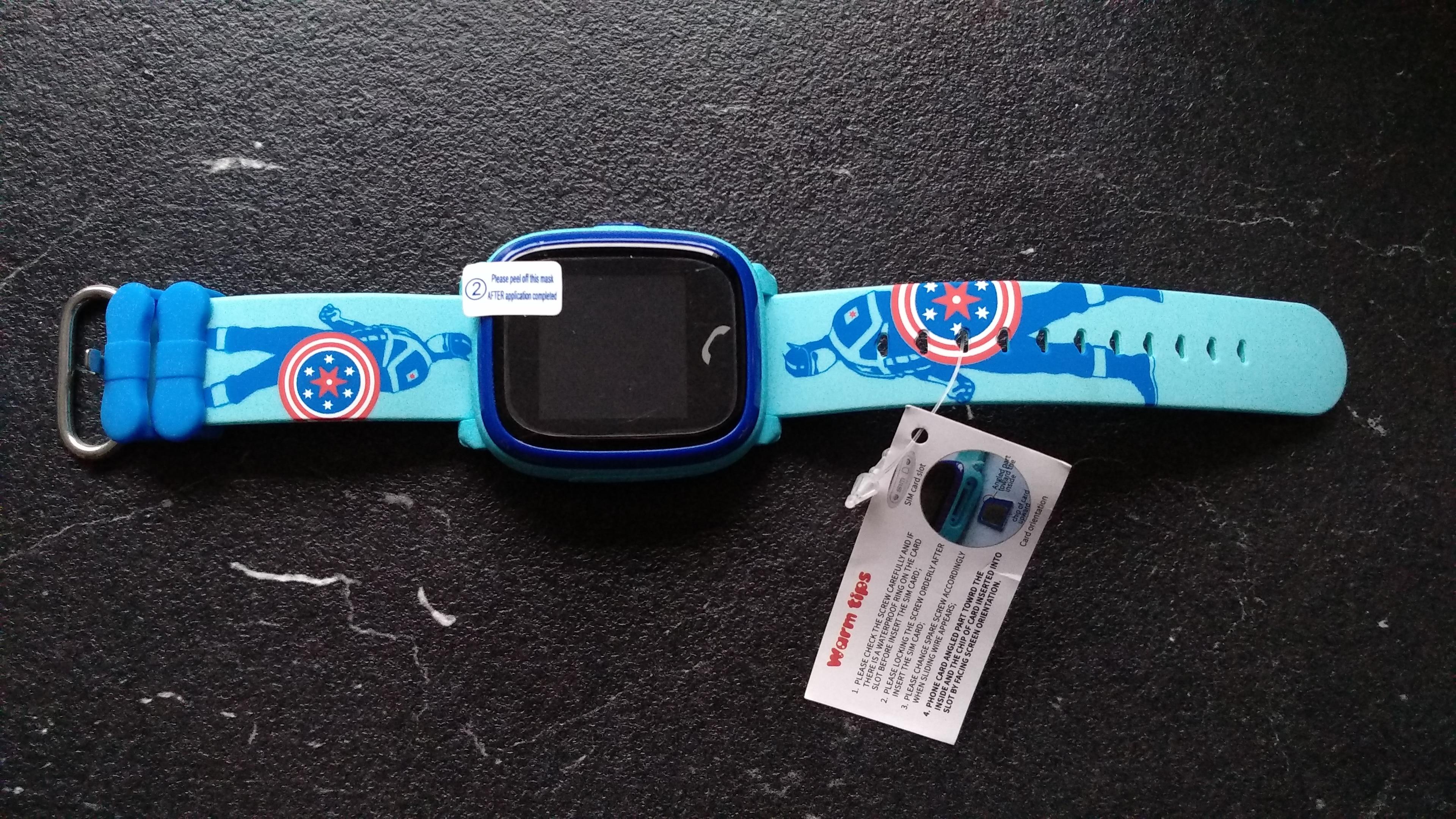 DF25 Children GPS Phone smart watch baby watch Swim IP67 Waterproof SOS Call Location Device Tracker Kids Safe Anti Lost Monitor|smart watch|watch sosphone smart watch - AliExpress