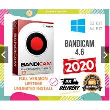 Bandicam-Screen-Recorder Easy-Installation HOT No-Watermark Full-Version