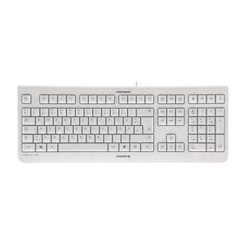 Keyboard Cherry JK-0800ES-0 White