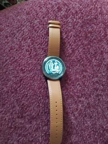 LEMFO N58 2019 New ECG + PPG Smart Watch Men IP67 Waterproof Sport Watch Heart Rate Monitor Blood Pressure Smartwatch|Smart Watches| |  - AliExpress